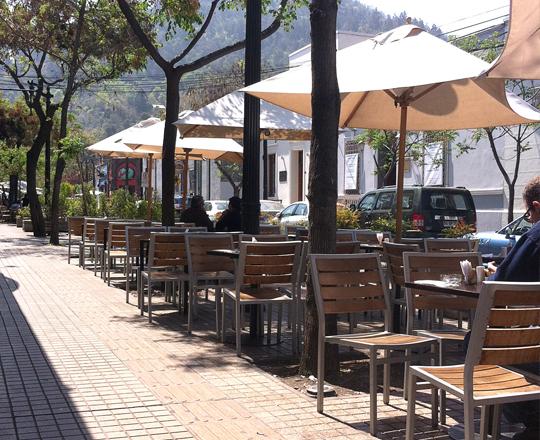 Calle Constitución .jpg