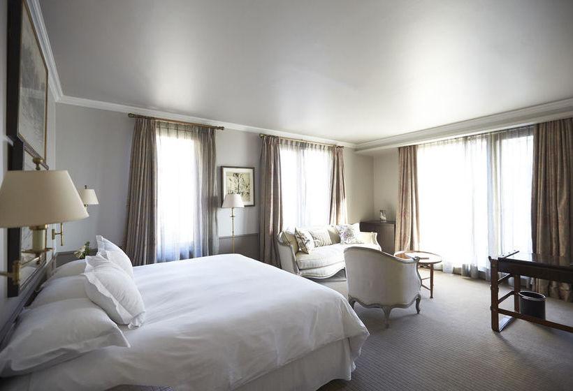 hotel-the-singular-santiago-lastarria-santiago-de-chile-031.jpg