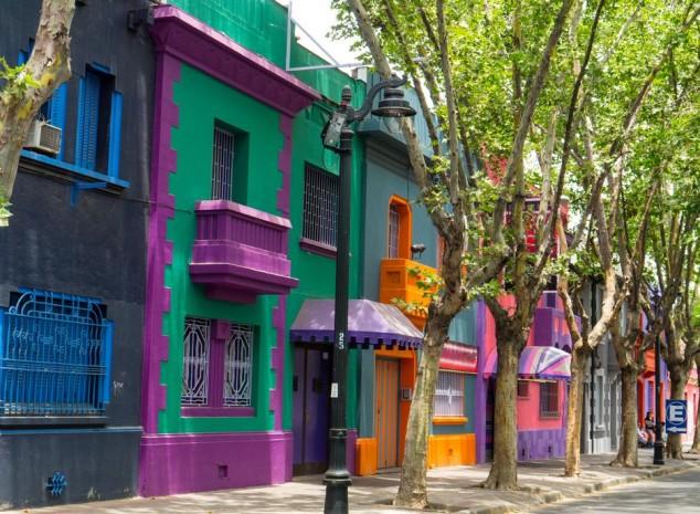 visitar-bellavista-en-santiago-de-chile-634x465.jpg